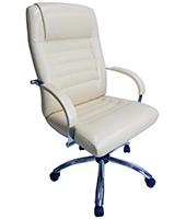 кресло Мира D100 CH