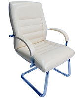 кресло Мира D30 CH