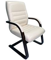 Кресло Мира D40 WD