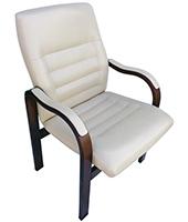 кресло Мира D50 WD