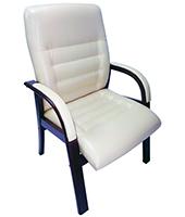 кресло Мира D60 WD