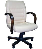 Кресло Мира D80 WD