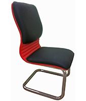 кресло Нова D20 CH