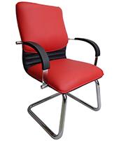кресло Нова D30 CH