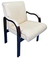 кресло Орхидея D50 WD