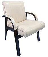 кресло Орхидея D60 WD