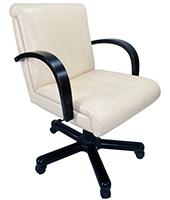 кресло Орхидея D80 WD