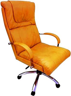 кресло Орхидея D100 CH