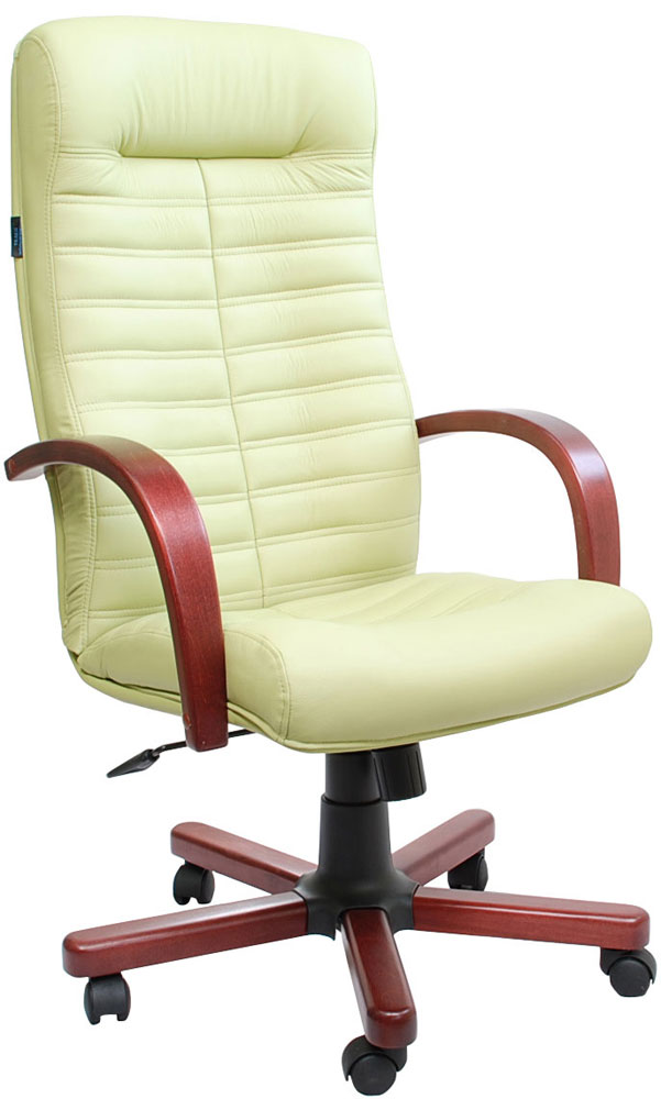 кресло Орион D100 WD