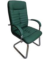 кресло Орион D30 CH
