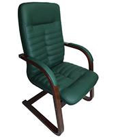 кресло Орион D40 WD