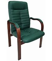 кресло Орион D50 WD