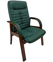 кресло Орион D60 WD