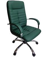 Кресло Орион D80 CH