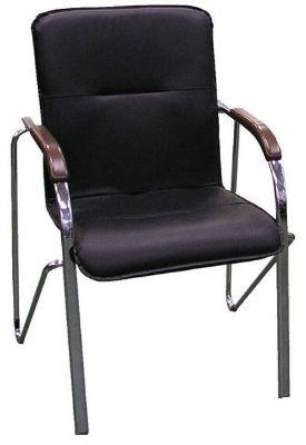 кресло Самба CH