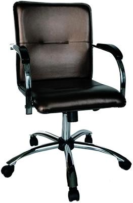кресло Самба GTP CH