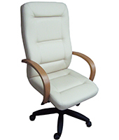 кресло Сенатор D100 WD