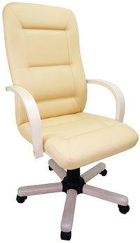 Кресло Сенатор D100 WD в офис