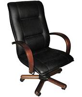 кресло Стар D100 WD