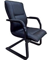 кресло Стар D40 WD