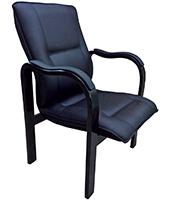 кресло Стар D50 WD