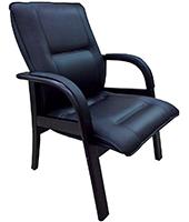 кресло Стар D60 WD