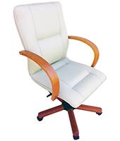 кресло Стар D80 WD
