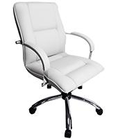 кресло Стар D80 CH