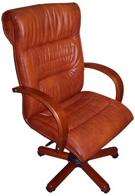 кресло Вип D100 WD