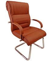 Кресло Вип D30 CH в офис