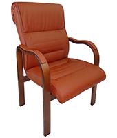 кресло Вип D50 WD