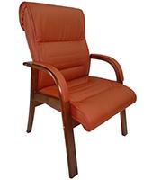 кресло Вип D60 WD
