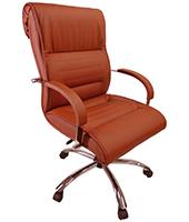 кресло Вип D80 CH