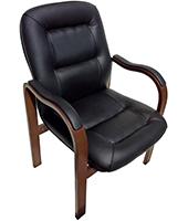 Кресло Вита D50 WD