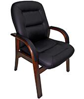 кресло Вита D60 WD