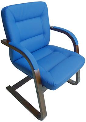 Кресло Сенатор D40 WD