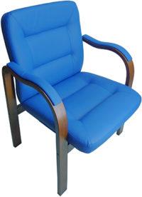 кресло Сенатор D50 WD