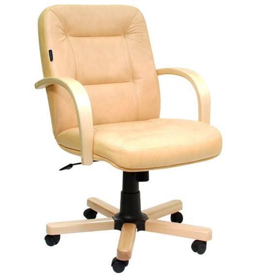 кресло Сенатор D 80 WD